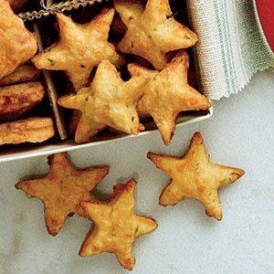 estrellas comida catering madrid