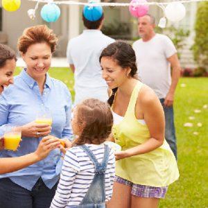 catering para celebraciones familiares eventos bodas mesa de temporada