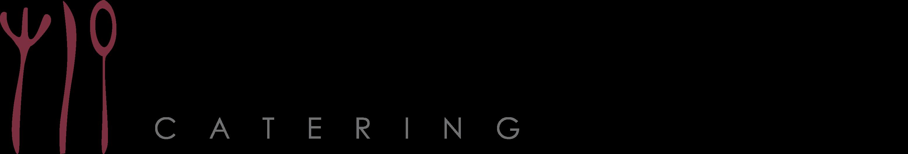 Tienda Online de Catering en Madrid. Catering para empresas y particulares y Catering de Navidad.Catering para eventos familiares y bodas. ¡Conócenos!